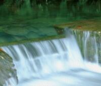 世界の名水、紀州和歌山「富田(とんだ)の水」を使用。