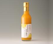ほんまもんみかん果汁 200ml(単品)