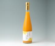 ほんまもんみかん果汁 500ml(単品)