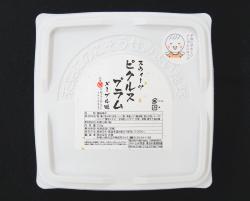 スウィーツ ピクルスプラム メープル味 700g(容器)