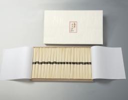 島原手延べ素麺 1kg(20束)